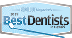 2019 Best Dentists in Hawaii
